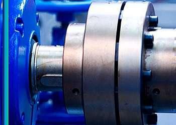 Alinhador de eixos a laser skf